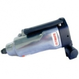 Ultimate Impact Wrench Butterfly 3/8″ Square Drive