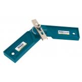 Virutex Anglecopy / Angle copier TC133R
