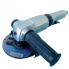 Ultimate 5″ Angle Grinder – With Guard