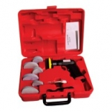 "Ultimate 3"" Mini Pistol Sanding Kit"