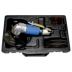 Ultimate 4″ Angle Grinder – With Guard