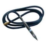 Ultimate Engraving Pen