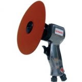 Ultimate 5″ High-Speed Sander