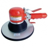 Ultimate 8″ Geared Sander