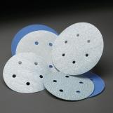 NORTON Speed-Grip Converter Kit (Self Adhesive)