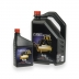 JAMEC PEM Air Compressor Oils 5Litre
