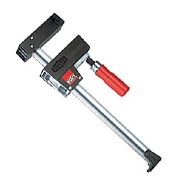 K Clamp Hand Tools : BESSEY K-...