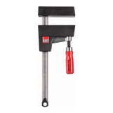 BESSEY TG Series Clamps