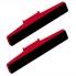 BESSEY Tilting K Body clamp adapter KR-AS (2 pcs/bag)