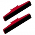 BESSEY Tilting K Body clamp adapter KR-AS (2 pcs/bag)