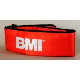 BMI Spirit Level carry bag 2000mm