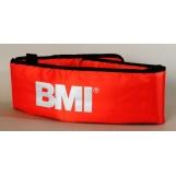 BMI Spirit Level carry bag 1200mm