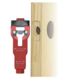 Bordo Door Lock Mortice Chisel