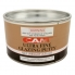 CAM ULTRAFINE GLAZING PUTTY