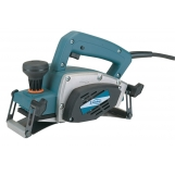 Virutex Curved planer CE96H