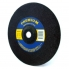 Premium Abrasives METAL DEPRESSED CENTRE CUTTING WHEELS For Angle Grinders (box)