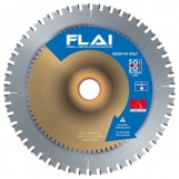 FLAI MUSTANG SAW BLADE Z34T-184MM