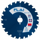 FLAI Z SERIES SAW BLADE F22 FINE FINISH Z60T-216MM