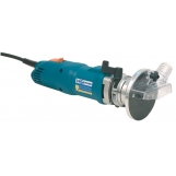 Virutex Radius trimmer FR156N