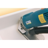 Virutex Angle trimmer FR217S