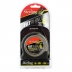 STERLING FAT RHINO 8m x 33mm METRIC TAPE MEASURE