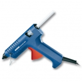STEINEL GlueMatic 3002 Hot-Melt Glue Gun 200W