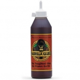 GORILLA GLUE 236ml Bottle