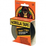 GORILLA GLUE Tape 1 Inch x 30 feet Roll
