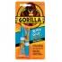 GORILLA GLUE Super Glue 2 x 3g Tube
