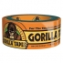 GORILLA GLUE Tape 11m Roll