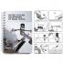 TORMEK Handbook HB-10