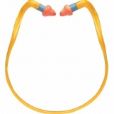 Howard Leight QB2 Quiet Band Hearing Protector