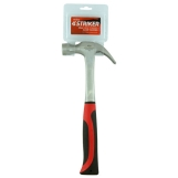 STERLING 20oz STRIKER CLAW HAMMER