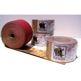 Indasa Roll Wet or Dry Redline 115mm x 50m