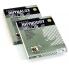 Indasa Rhynodry White Sanding Sheets 230x280 - Pack Buy