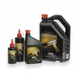 JAMEC PEM Pneumatic Air Tool Oils 1Litre