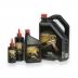 JAMEC PEM Pneumatic Air Tool Oils 250mL
