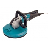 Virutex Hand-held drywall sander LPM97S