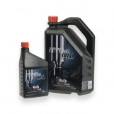 JAMEC PEM Machine Cutting Oils 1Litre
