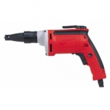 MILWAUKEE Variable Speed Reversible Dry Wall Screwdriver
