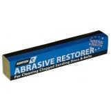 NORTON Abrasive Restorer Stick
