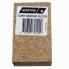 NORTON Cork Sanding Blocks