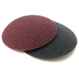 NORTON Surface Conditioning Discs - Maroon Medium