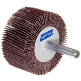 NORTON Flap Wheels 30 x 15 x 6mm spindle