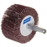 NORTON Flap Wheels 60 x 40 x 6mm spindle