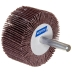 NORTON Flap Wheels 40 x 15 x 6mm spindle
