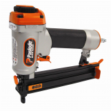 Paslode Liteline C1 30mm Finish Nailer