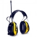 3M™ Peltor™ Worktunes II HRX52A-290-SV-GU Headband