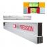 PROMAC R1000 High Precision Spirit Levels