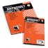 Indasa Rhynowet W&D Redline Sanding Sheets 230x280 - Pack 50